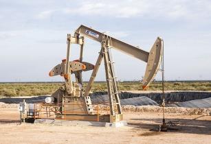 Anton Oilfield Services Group to start work in Iraq