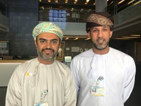Exclusive interview: PDO pushes ahead with EOR