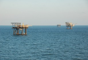 Petrofac gets US$580mn engineering contract in Middle East