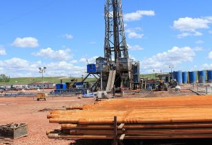 Predator Oil & Gas to drill in onshore Morocco