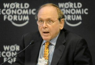 Daniel yergin the prize review