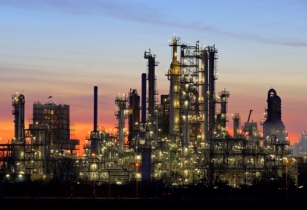 Nexans wins cable contract for Oman's petrochemical complex