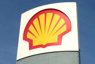 Royal dutch shell logo DennisM2 Flickr public domain