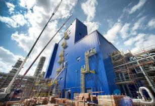 SABIC inaugurates PP pilot plant in the Netherlands