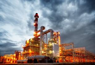 SPM Oil Gas 29 sept Gate Valves