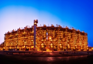 Sadara starts full commercial operations of its chemical complex in Jubail