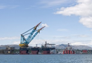 Saipem awarded US1.6bn of EC contracts
