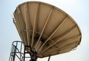 Saudi Telecommunication Company