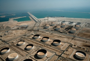 Shell-pulls-out-Qatar-gas-well-EDIT