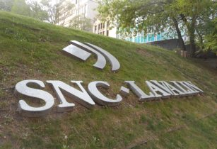 SNC-Lavalin Fayez Engineering awarded five-year contract with Saudi Aramco