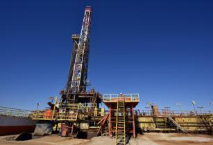 Sonatrach chief speaks for oil industry reforms in Algeria