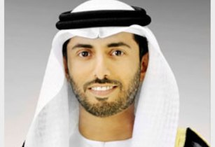 Global oil market to reach full stability in 2018: the UAE energy minister
