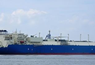 Baker Hughes receives deal for Egypt's Zohr gas field
