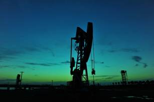 MENA region to see almost US$1 trillion in energy investment over the next five years - APICORP