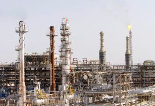 Production doubled, gas facility completed at Iraq's Badra field