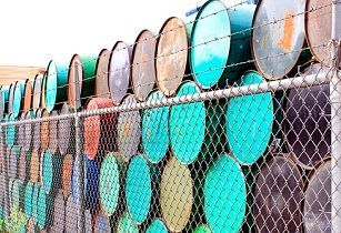 barrel-ben alexander flickr opt