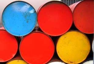 Kuwait to hit four million barrels per day by 2020