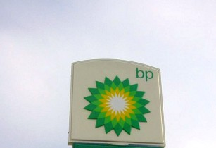 bp flickr