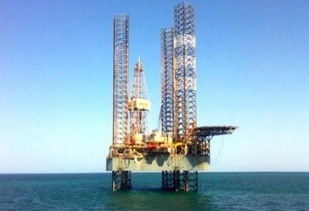 Candax Energy specialises in mature oil field development in Tunisia. (Image source: Candax Energy)