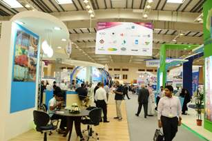 Middle East Petrotech 2016 to focus on collaboration between industry, government and academia