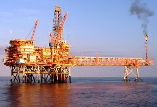 Petrofac awarded US$500 million contract offshore Abu Dhabi