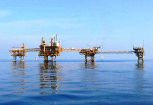 offshore egypt Icethorn WikimediaCommons