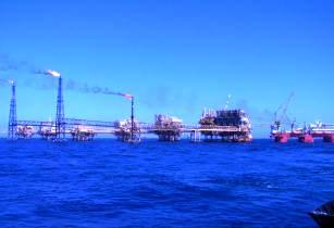 McDermott International and Nakilat partner for Qatar's offshore