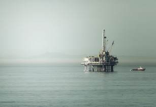 offshore-wsquaredphotographycreative-flickr