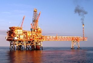 NPCC and Technip consortium wins contract for offshore