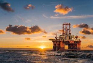 offshore oil Petrofac