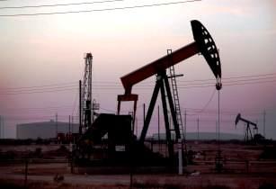 oil Iran