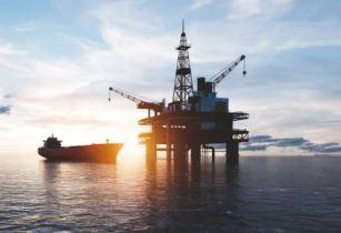 oil and gas Exxon
