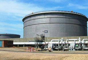Horizon Terminals to open Fujairah oil facility by end of May