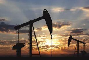 oil well 31Aug