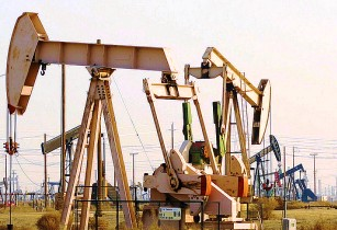 oilfield-oman1