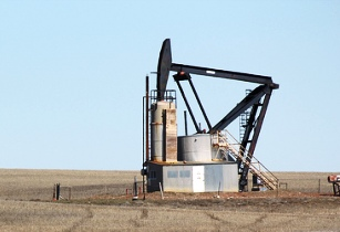 oilfield-tanzania