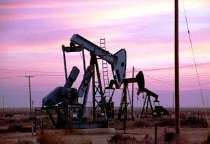 oilwell iraq-Dani Simmonds sxc opt