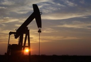 OPEC acknowledges oil consumption will not continue growing forever: GlobalData's MEED