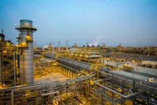 Saudi Arabia reaffirms commitment to Saudi Aramco IPO