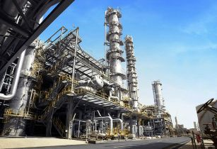 Lukoil looks to build petrochemical complex in Iraq