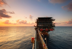 Halliburton, Honeywell partner to increase asset productivity and enhance worker safety