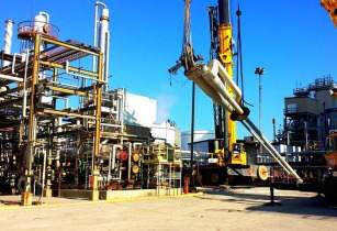 Zamil Structural Steel wins US$11 7mn contract for Saudi