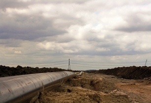 pipeline iraq-andrewcparnel flickr
