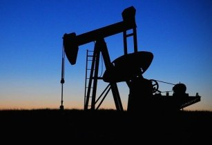 The EIU launches a high-frequency measure of oil market tightness