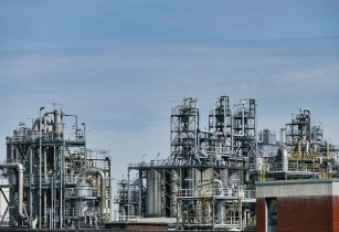 Integrated refinery model to improve revenue generation potential, says GlobalData