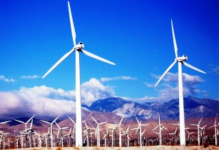 renewables PublicDomainImages pixabay