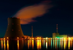 ULO Systems awarded MAX Group nuclear project in Bangladesh