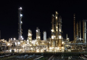 Saudi Aramco now 100 per cent owner of the Netherlands-based