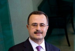 Saudi Aramco targets 2018 for public listing