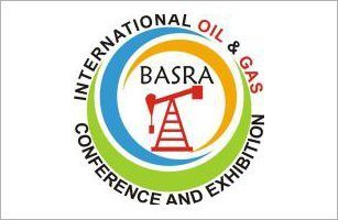 2nd_Basra_Oil__Gas
